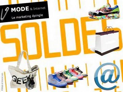 531003de6815641baa51e9ffbf53df9b - Mode & Internet : Le Marketing Epinglé par Bertrand Jouvenot
