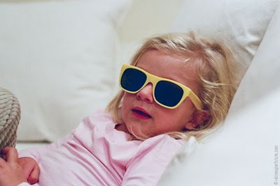 5444f51602ae080fba83d29b9939390f Super Kids Sunglasses : Lunettes de Soleil Enfant Ete 2010