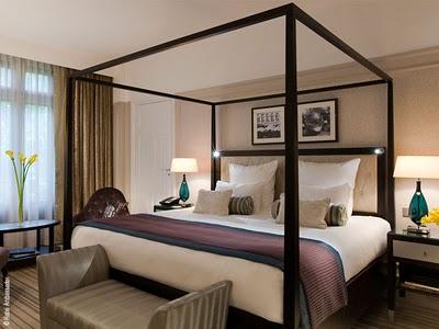 57d3331c262bc442b2ea71f9168180a5 - Hotel Ambassador Paris Opera par Paul Bevis
