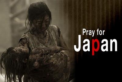 596823e3aa993a3ec7764e32d2617dc5 - Seisme au Japon : Faire un Don (images)