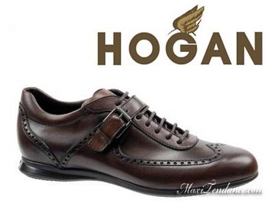 Hogan Pour Hommes