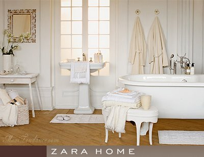 Beautiful Salle De Bain Classique Chic Images - Awesome Interior ...