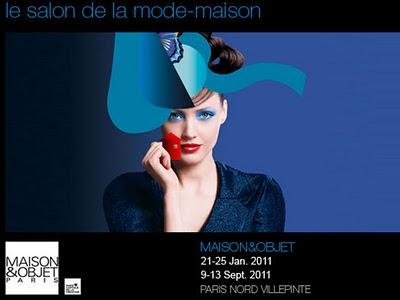 6e26e5eb860fa6d3bf66dbdda95391bb Developpement Durable au Salon Maison & Objet 2011