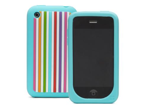 6fb642b0b2b9e705287940e402aab088 - Etuis iPhone par Katie Evans : Couleurs et Rayures - Mobiles, Fashion, Apple, Accessoire