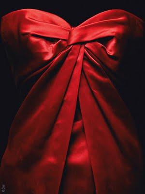 746af06c8b25ad7b945ff655280df3a1 - Expo : Dior Le Bal des Artistes