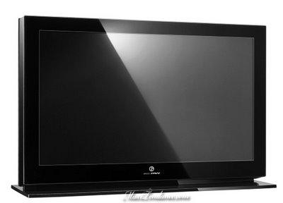 7590162ea5141e7e828cba99b4d14bcd Armani Samsung PAVV TV LCD : Elegance en Full HD