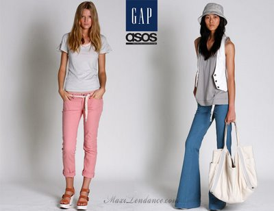 759a922ababc670d2fe34549ffe89e09 - Collections Gap Chez Asos.com