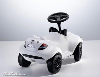 mercedes petite voiture perfect notre classe a suest montre dynamique agrable conduire mais le. Black Bedroom Furniture Sets. Home Design Ideas
