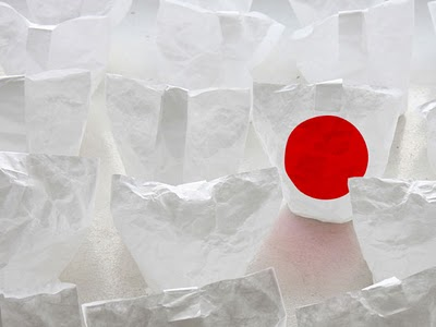 84c587774568ed95f8ef96d4ecd96ccf - Molo Design : Sac Lanterne Solidaire pour le Japon