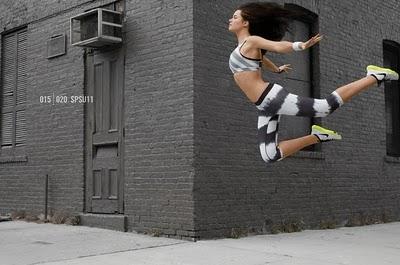 85a80abc34da7f0b900ff9bbed1b6fcd Campagne Nike Ete 2011 : Levitation Copycats