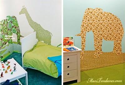 papier peint deco japonaise besancon devis construction. Black Bedroom Furniture Sets. Home Design Ideas