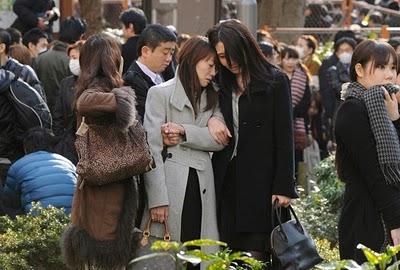 8baafe9441fc220d99fa49419adfc2d7 - Seisme au Japon : Faire un Don (images)