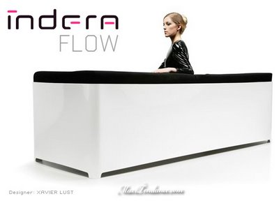 93ea74fb9afd33472443835d6473513d Indera Flow Sofa par Xavier Lust