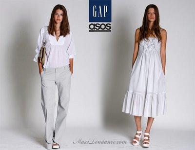 9fb2b83eb24070608c45e5914efeef86 - Collections Gap Chez Asos.com