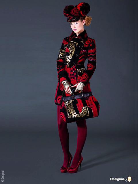 manteau-desigual-by-lacroix