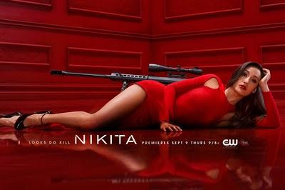 a1282a1494defba8ab666835d5e4a466 - Maggie Q La Star de Nikita 2011 sur Twitter
