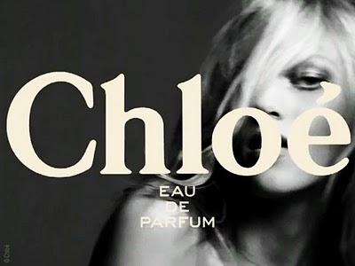 Parfum3 Pub Eau De Maxitendance Pour Chloe Blondes Une w8n0mNyOv