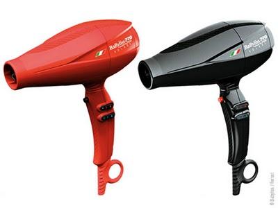 a22d6e6c2212321a3ed0cd24fd50549b Ferrari Babyliss Pro Volare : Seche Cheveux Turbo