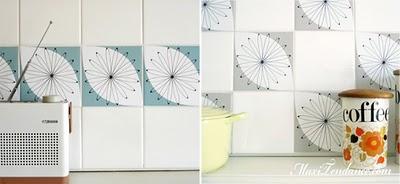 b0a66cbdf7355134ed5a636395a0b0fb Stickers Déco pour Carrelage Mural