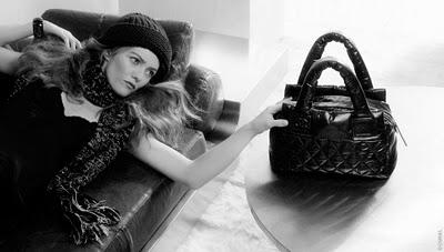 vanessa paradis chanel coco cocoon, Vanessa Paradis Chanel Coco Cocoon Photos Pub Suite
