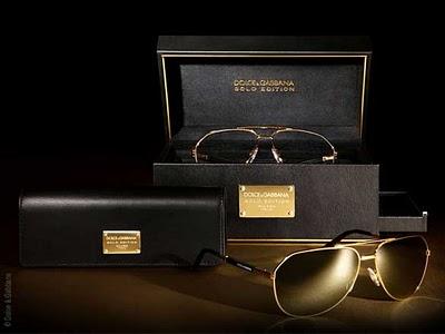 De Soleil Aviator Or Lunettes Maxitendance En Dolceamp; GabbanaLes eWYEID2H9