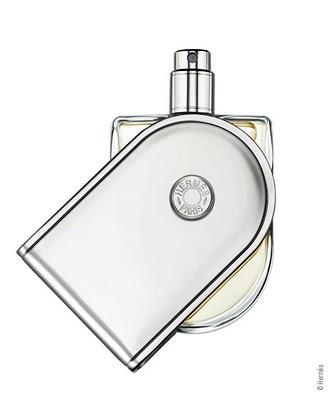 Parfum Maxitendance Ete Voyage D'hermèsNouveau Mixte 2010 mv8n0wON