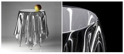 c1332046147bfb90d2c167aa0d01c65e - Tables John Brauer : La Grande Illusion