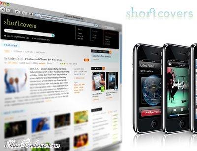 c3601d2c79ee5d1223b12126bc9cfdc7 iPhone : Meilleurs Lecteurs deBooks