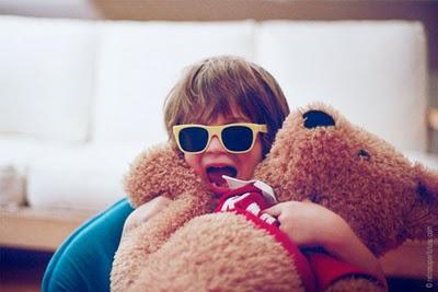 c67b6278f4ff5d249fb1b33b88e6b556 Super Kids Sunglasses : Lunettes de Soleil Enfant Ete 2010