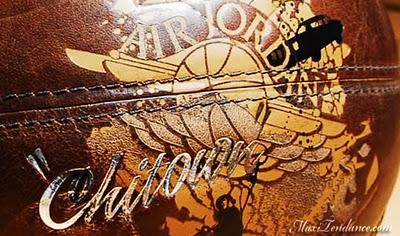 des baskets jordan