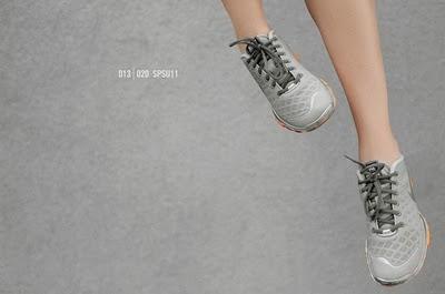 cf3fc05a863ca49c1f5467553e0601b7 Campagne Nike Ete 2011 : Levitation Copycats
