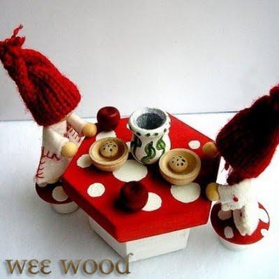 cf93a7e6ec7a8f38d1e0de101df97e55 Wee Wood Natural Toys : Jouets Naturels et Ecolos