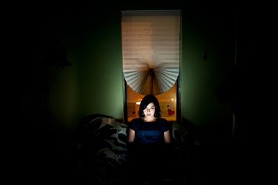 gabriela herman blogueurs, Gabriela Herman Photography : Blogueurs à l'Honneur