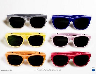 d4dc60723ef99a3089545c897f1602a9 SUPER Sunglasses : Lunettes de Soleil Eté 2009