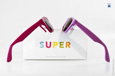 d79066767b8ad4356832799dcecc7026 Super Kids Sunglasses : Lunettes de Soleil Enfant Ete 2010