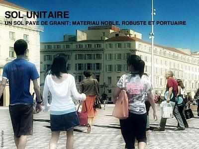 dc888484b3a6eabe3af3cf50b096565d Marseille 2013 : Le Nouveau Vieux Port