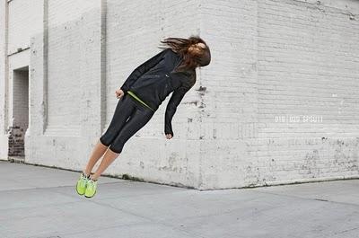 e259ad44bf250d60a8cec2c5d5750615 Campagne Nike Ete 2011 : Levitation Copycats