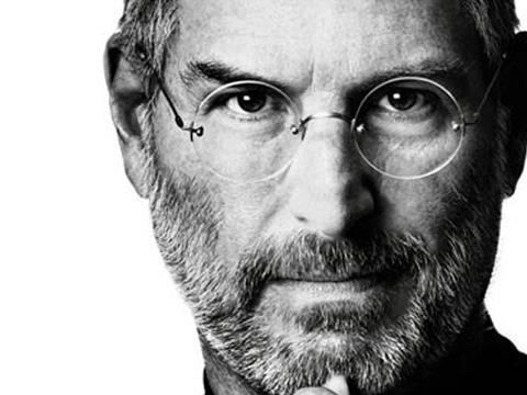 e2f7a3af8e9f8cde1e313d233dcbf1cc - Apple Inc : Steve Jobs cede sa Place à Tim Cook - Celebrites, Apple