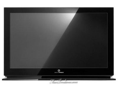 f3dbdd7e5cedf1c82bdc79370ee1c17a Armani Samsung PAVV TV LCD : Elegance en Full HD