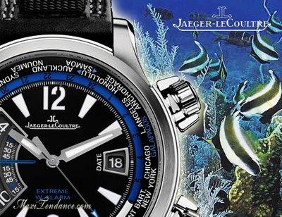 ffa836cb147fdc6a2e80db726e2e9997 Jaeger LeCoultre x UNESCO Sauvegarde des Fonds Marins